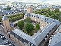 Ancien évêché de Rodez.JPG