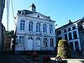 Ancien hôtel de Ville, place du Perron.JPG