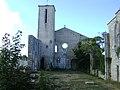 Ancienne Eglise de Laleu 1.jpg