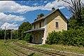 Ancienne gare de Notre-Dame-de-Commiers.jpg