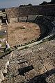 Ancient Salamis, Cyprus (8343657162).jpg