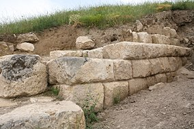 Ancient Tigranakert2.jpg