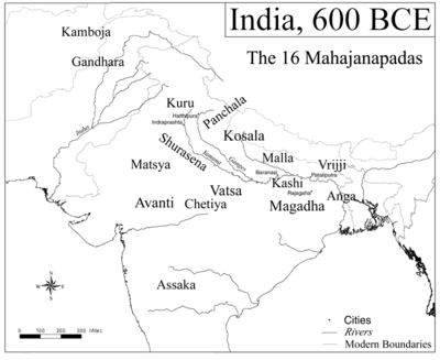 Ancient india.png