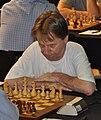 Andersson Ulf Barcelona 2010.jpg