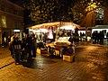 Andover - Christmas Lights - geograph.org.uk - 2215905.jpg