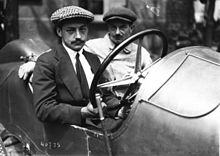 André Boillot at the 1914 French Grand Prix.jpg