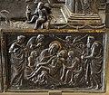 Andrea briosco, sportelli dell'altare dlela croce, da s.m. dei servi, 11.JPG
