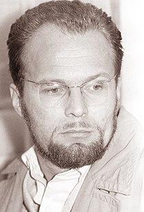 Andrej Hieng 1962.jpg
