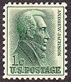 Andrew Jackson2 1963 Issue-1c.jpg