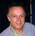 Andrzej Mystek zdjęcie.jpg