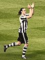 Andy Carroll - April 2010.jpg
