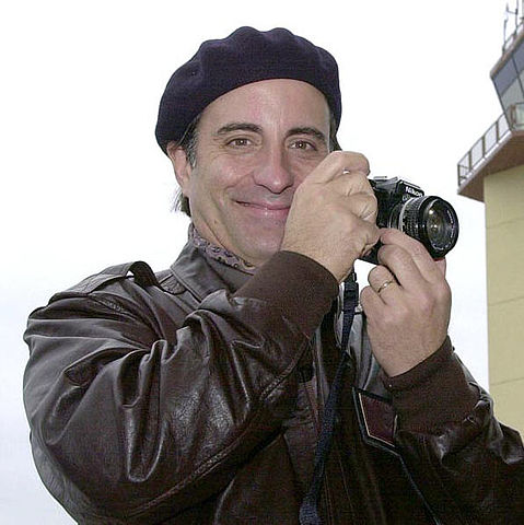 Andy Garcia at Incirlik.jpg