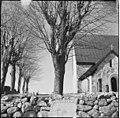 Angarns kyrka - KMB - 16000200111733.jpg