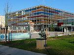Angelika-Lautenschläger-Klinik.JPG