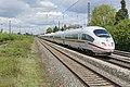 Angermund ICE3 403 024-403 061 ICE 519 München Hbf (33753974550).jpg
