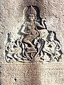 Angkor - Bayon - 024 Apsaras (8580751299).jpg