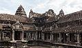 Angkor Wat, Camboya, 2013-08-15, DD 038.JPG