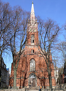 Anglikan Church Riga.JPG