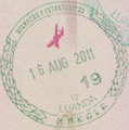 Angola Entry Stamp.png