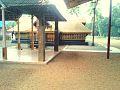 Anikkattilammakshethram new image.jpg