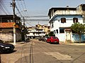 Anil, Rio de Janeiro - State of Rio de Janeiro, Brazil - panoramio (9).jpg