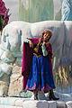 Anna - La Reine des neiges - 20150803 16h44 (10804).jpg