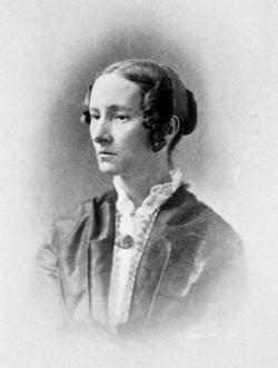 Anna Bartlett Warner (1824-1915).png