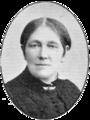 Anna Eleonora Charlotta Wallenberg (von Sydow) - from Svenskt Porträttgalleri XX.png