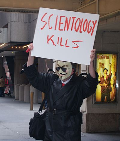 http://upload.wikimedia.org/wikipedia/commons/thumb/f/ff/Anonymous_Scientology_11_by_David_Shankbone.JPG/400px-Anonymous_Scientology_11_by_David_Shankbone.JPG