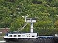 Anroma (ship, 1999) on the Rhine pic1.JPG
