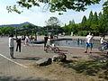 Ansan Sculpture Park 03.JPG