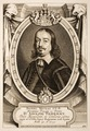 Anselmus-van-Hulle-Hommes-illustres MG 0527.tif