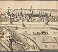Ansicht der zerschossenen Stadt Regensburg-5.jpg