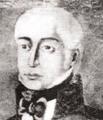 António de Saldanha da Gama, Conde de Porto Santo.png