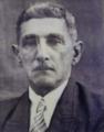 Antônio Guilherme.png