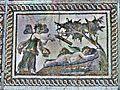 Antakya Arkeoloji Muzesi 1250400 nevit Retinex.jpg