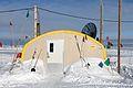 Antarctica WAIS Divide Field Camp 01.jpg