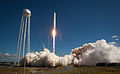 Antares Orb-D1 launches from Wallops (201309180011HQ).jpg