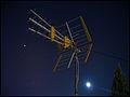 Antena de TV - TV antenna (3149926874).jpg
