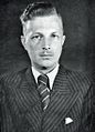 Antero Vartia (1912–1969).jpg
