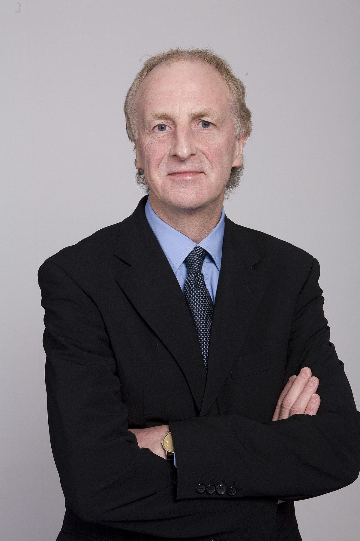 Энтони Шоррокс - Anthony Shorrocks - xcv.wiki