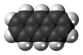 Anthracene molecule spacefill.png