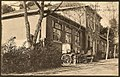 Antiga escola primária (3480238066).jpg