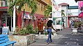 Antigua, St. Johns - panoramio.jpg