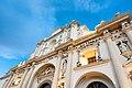 Antigua Guatemala Cathedral GT.jpg