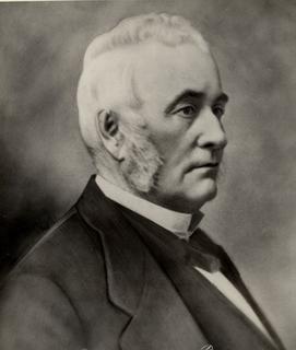 Antoine Polette Canadian judge