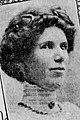 AntoinetteHumphreysHollabaugh1911.jpg