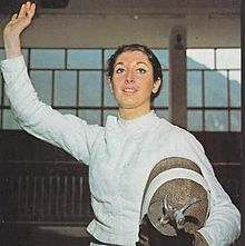 Topless Ellen Preis foil fencer, Olympic champion and 3-time world champion naked (51 pictures) Erotica, Facebook, in bikini
