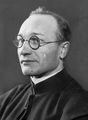 Antoni Bogdański.png