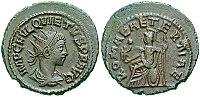 Antoninianus-Quietus-RIC 0009.jpg